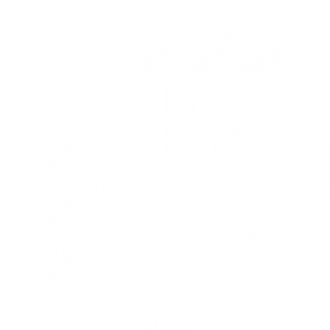 process-logo-04