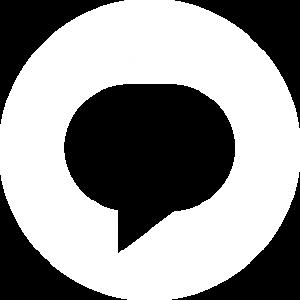 process-logo-05
